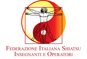 logo-FISIEO