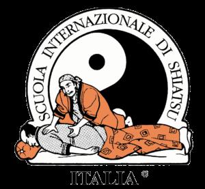 logo-scuola-internaz-shiatsu
