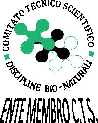 logo-comitato-DBN