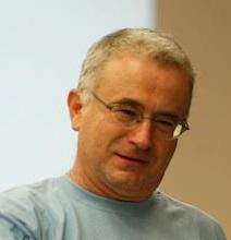 Maurizio Parini